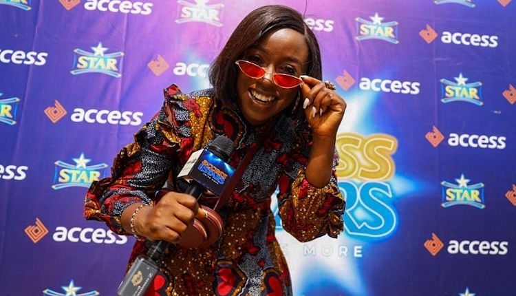 Access Bank Journey