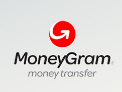 Moneygram Wire Transfer | Access Bank Group Access Bank Plc Personal Banking