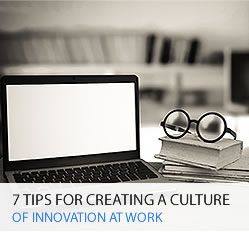 7-tips-for-creating-a-culture