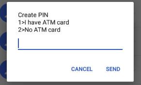 Access Bank PLC - *901# transfer